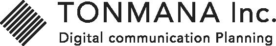 株式会社トンマナ|札幌市のWEBマーケティング会社