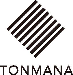 株式会社トンマナ